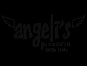 angelis-pizzeria-logo